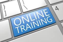 16 Tip to Start Online Cooking Gas Training Businessin Nigeria